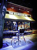 Bourgeois Snowstorm-1664 S (nikonmike99) Tags: family snow storm bicycle pig lawrence warm unitedstates kansas moscowmule bestbar