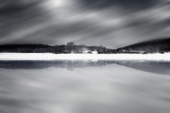 Black and white time (irina_escoffery) Tags: