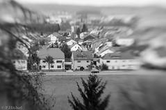 "Nabburg mit dem Lensbaby Spark SE mit Nikon D300 • <a style=""font-size:0.8em;"" href=""http://www.flickr.com/photos/58574596@N06/16336171466/"" target=""_blank"">View on Flickr</a>"