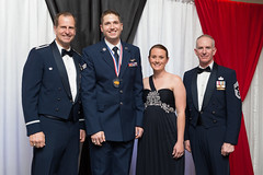 150213-F-PZ859-082 (Official Travis AFB, Calif.) Tags: california usa unitedstates military travis annual awards amc airforce usaf usairforce 2014 travisairforcebase airmobilitycommand 60amw 60airmobilitywing