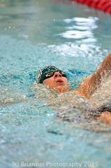Scottish Schools Swimming Championships, Session 1, Aberdeen Aquatic Centre, 31st January 2015 (scottishswim) Tags: scotland aberdeenshire aberdeen gbr aberdeenaquaticscentre 31012015 scottishschoolswimmingchampionships