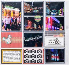Nikon D7100 Day 128 Jan 15-43.jpg (girl231t) Tags: 02event 03place 04year 06crafts 0photos 2015 disneylove orangeville scottandtinahouse scrapbooking utah scrapbook layout pocket disney wdw waltdisneyworld 2014