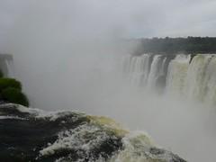 Iguazu (Arg)-140