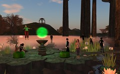 """Metaverse Tour at Evensong • <a style=""""font-size:0.8em;"""" href=""""http://www.flickr.com/photos/126136906@N03/16411290601/"""" target=""""_blank"""">View on Flickr</a>"""