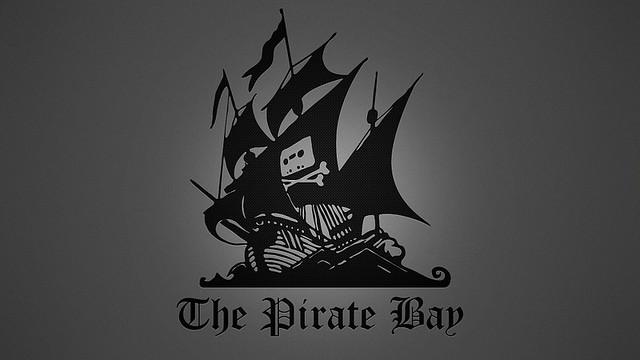 kho-game-lau-the-pirate-bay-hoi-sinh-voi-bieu-tuong-moi (1)