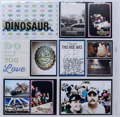 Nikon D7100 day 127 Jan 15-19.jpg (girl231t) Tags: 02event 03place 04year 06crafts 0photos 2015 disneylove orangeville scottandtinahouse scrapbooking utah scrapbook layout pocket disney wdw waltdisneyworld 2014