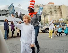 storybook parade-15 (United Nations International School) Tags: school students kids children costume parade junior storybook js unis