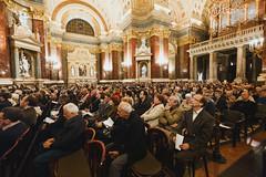 IMG_9486 (ODPictures Art Studio LTD - Hungary) Tags: music male saint choir canon eos concert basilica report ephraim magyar hungarian 6d orientale lumen 2016 efrem szent odpictures orbandomonkoshu odpictureshu