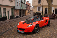 Cars, The Cup 250 is the fastest street-legal Elise that Lotus has ever built (PhotographyPLUS) Tags: pictures graphics photos illustrations images stockphotos articles footage stockimage freephoto stockphotograph