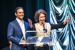A List Awards 2016-400 (Austin Chamber) Tags: austin google theater moody tx entrepreneurship entrepreneurs chamberofcommerce startups 2016 austincitylimitslive austinchamber googlemoodytheaterstartups