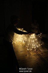 s160510_0004+_ArtPeople_Brigi_LightFlowers (gareth.tynan) Tags: experiment prototype luminale lightflowers artpeoplelangen brigittegrausamtynan