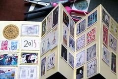 my latest stamps (swig - filz felt feutre) Tags: animals paper stamps humor felt humour papier marken swig filz papeterie briefmarken feutre timbres timbresposte paperpleasures papierfreuden plaisirsdepapier