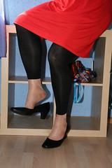 20100801_16_44_31_00515.jpg (pantyhosestrumpfhose) Tags: pantyhose strumpfhose strümpfe nylon collants stockings sheer tights feet legs schuhe shoe pantyhosefeet pantyhoselegs nylonfeet