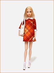 Meg (yoshi_lapoo) Tags: home doll meg ccs pw sekiguchi momoko coolface spidereyes petworks winterfrost 12ss