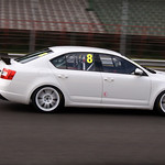 """Hungaroring 2016 Clio Cup - Octavia Cup <a style=""""margin-left:10px; font-size:0.8em;"""" href=""""http://www.flickr.com/photos/90716636@N05/26519330960/"""" target=""""_blank"""">@flickr</a>"""