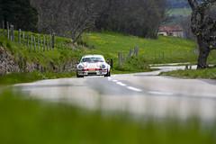 Dirty Ditch (2KP) Tags: auto france classic cars car classiccar 2000 tour 911 porsche 28 autos 1973 classiccars optic 2016 rsr 2l8 2kp worldcars