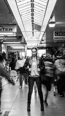 South Chic, 1.0 (twelvetennessee) Tags: street blurred lightroom mangere southauckland mangeretowncentre pacificislandtalent