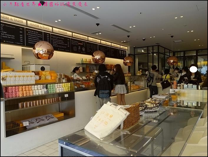 東京甜點DOMINIQUE ANSEL BAKERY (3).JPG