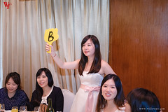 2015-12-15+2016-01-03-willytsao-119 () Tags:   wt
