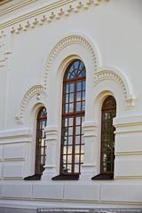 IMG_0925 (2msystem.com) Tags: cerkiew kobylany prawosławna parafia małaszewicze
