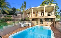 27 Koorabel Avenue, West Wollongong NSW