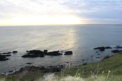 IMG_1168 (fernanda.pallante) Tags: praia faro uruguay teatro playa montevideo farol puntadeleste puntaballena sols losdedos uruguaynatural