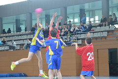 2016-04-23 Allurralde (IGB Leizaran-Alona Mendi)_07 (Leizaran Eskubaloia) Tags: deportes aloa mendi balonmano leizaran kirolak andoain eskubaloia allurralde cdbleizaran