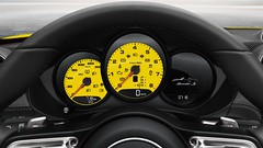 Porsche 718 Boxster от Porsche Exclusive