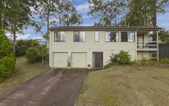 16 Barbara Crescent, Denhams Beach NSW