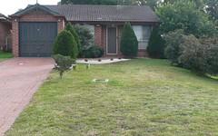 4 Bainton pl, Doonside NSW