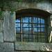Schloss Dennenlohe 8.5.16 - 045- Bearbeitet.jpg