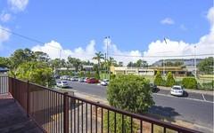 4/4 Carawa Street, Umina Beach NSW