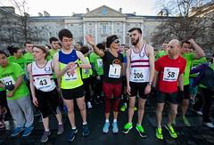 CKN_1718 (Trinity Sport) Tags: dublin college sport campus run trinity winner sonia 5k osullivan tcd