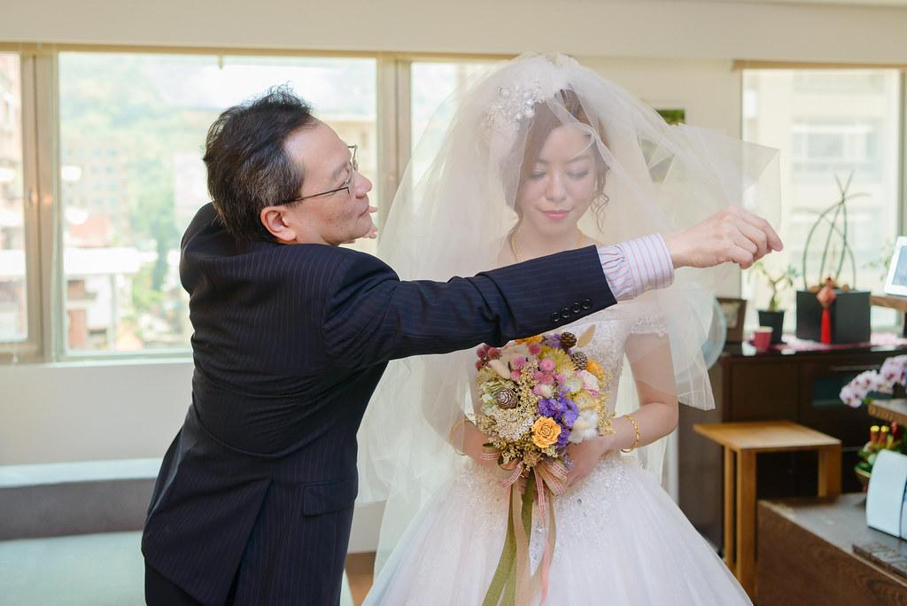 """""""婚攝,新莊頤品大飯店婚攝,婚攝wesley,婚禮紀錄,婚禮攝影""""'LOVE00450'"""