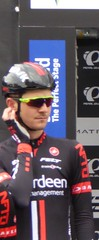 Dale Appleby (Steelywwfc) Tags: tour dale series pearl izumi appleby motherwell nfto