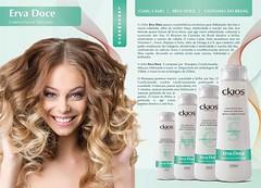 20 (josroberto4) Tags: beauty hair shampoo cabelos cosmticos tratamento capilar condicionador