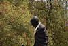 A Heavy Burden (The Spirit of the World) Tags: india statue museum revolution leader madurai revolt gandi southernindia historicalfigures historyofindia greatleadersoftheworld