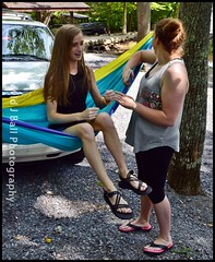 DSC_5337cfd (davids_studio) Tags: park girls girl fun teen preteen