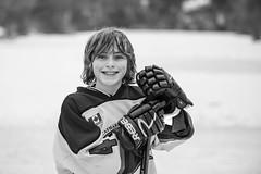 RD1_0712-2 (rick_denham) Tags: canada hockey goalie puck stcatharines defense forward on