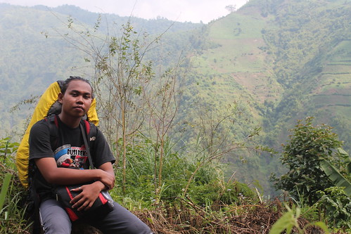 "Pendakian Sakuntala Gunung Argopuro Juni 2014 • <a style=""font-size:0.8em;"" href=""http://www.flickr.com/photos/24767572@N00/27162304145/"" target=""_blank"">View on Flickr</a>"