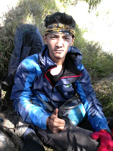 "Pengembaraan Sakuntala ank 26 Merbabu & Merapi 2014 • <a style=""font-size:0.8em;"" href=""http://www.flickr.com/photos/24767572@N00/27163126075/"" target=""_blank"">View on Flickr</a>"
