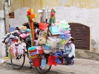 hanoi - vietnam 2010 29