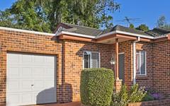 15/150 Slade Road, Bardwell Park NSW