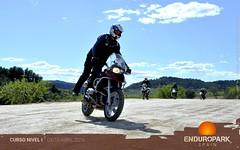 Enduropark_Spain_Curso_Abril_2016_037 (Enduropark Spain - Roc Trail Academy) Tags: valencia honda offroad adventure trail moto bmw africatwin vehculo tuejar cursooffroad bmw1200 enduropark escuelaenduro roclloret cursotrail enduroparkspain maxitrail