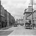 Street, Athy, Co. Kildare