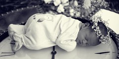 Abigale (138photography) Tags: newborn baby photos