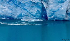 Perito Moreno (KOBA TOURS) Tags: travel patagonia paisajes naturaleza argentina america agua lagos viajes latinoamerica iceberg hielo sudamerica calafate glaciares iberoamerica kobatours