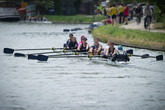 CA-5_16-1399 (Chris Worrall) Tags: chrisworrall chris worrall cambridge rowing 99s club spring regatta water river sport splash race competition competitor dramatic exciting 2016 theenglishcraftsman