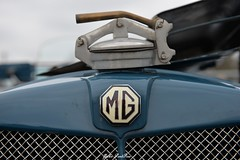 1939 MG TA type Q (pontfire) Tags: 1939 mg ta typeq 39 lescoupesdeprintemps2016 lescoupesdeprintemps 2016 pontfire classiccars oldcars antiquecars sportscars racecars voituredecourse voituredesport automobileancienne automobiledecollection car cars auto autos automobili automobile automobiles voiture voitures coche coches carro carros wagen worldcars lescoupesdeprintempsmontlhery2016 autodrome linasmontlhéry classicbritishcars britishsportscars britishcars voitureanglaise automobiledesport littlecars morrisgarage roadster oldtimer