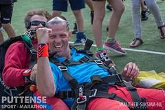 WS20160624_2505 (Walther Siksma) Tags: nederland gelderland putten nld puttensesportmarathon2016 walthersiksmafotografie gelderlandsportmarathon